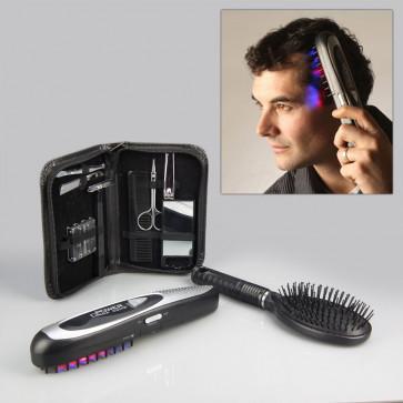 PowerGrowComb  PGC1 Laser – urýchlovač rastu vlasov