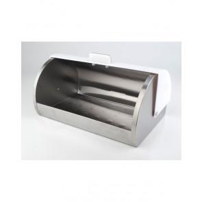 Affek design KX5432 Retro chlebník kovový  39 x 25,3 x 19 cm