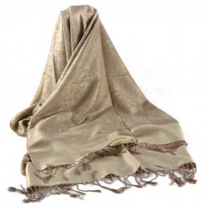 kašmírový šál, kasmirova sal, šály a šatky, šatky okolo krku, moderne satky na krk