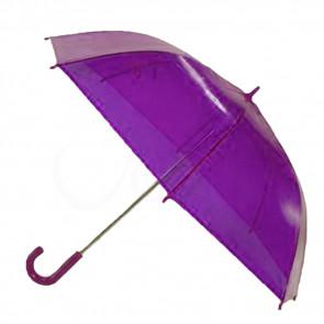 Feeling rain poloautomatický dáždnik, vystreľovací dáždnik, dámsky dáždnik, Dáždnik pre dámy