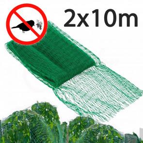 Ochranná sieť proti vtákom, sieť proti vtákom, ochranné siete proti vtákom, siete proti vtákom, záhradná sieť proti vtákomOchranná sieť proti vtákom, sieť proti vtákom, ochranné siete proti vtákom, siete proti vtákom, záhradná sieť proti vtákom