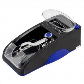 Gerui Elektrická plnička cigariet GR 12 005 modrá