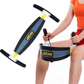 Posilňovací stroj ABS, fitness stroje, pomôcka na cvičenie, posilňovacie stroje