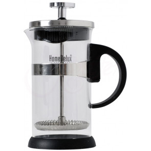 HomeDelux, HD12163 French Press 0,35L, Susan