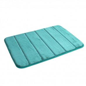 podložka do kúpeľne, kúpeľňový koberec, kúpeľňové rohože, kúpeľňová predložka