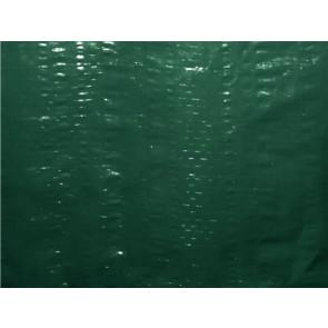 Malatec 2268 Bočná stena pre skladací altán 3 x 2 m, zelená