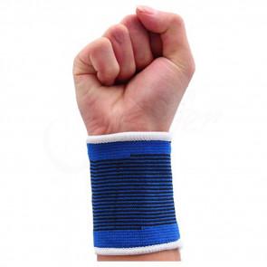 Medic 4812 Sada spevňujúcich bandáži zápästie, predlaktie, lakeť, 6ks