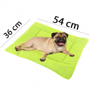 Vankúš pre psa, deka pre psa, vankúše pre psov, podložky pre psov, pelech pre psa