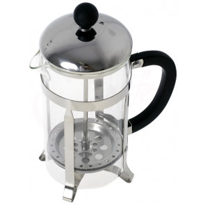 ODELO, OD1428 French Press 0,6L, Katia