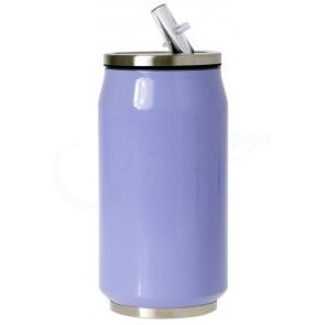 ODELO, OD1380 termohrnček 0,35L COLORS, retro violet