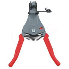 Odizolovacie kliešte automatické 180 cm, ToolsAnt ANT-WS-103