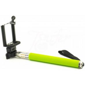 TFY Z07-5S Selfie teleskopická tyč