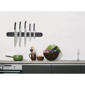TFY 1590 Magnetický držiak na nože a iné náradie, 33cm