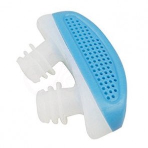 TFY 4776 Dýchací prístroj proti chrápaniu