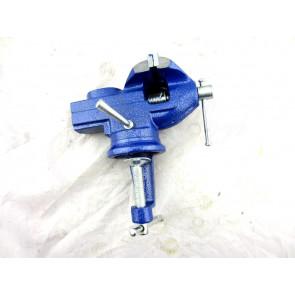 Möller MR60505 Zverák otočný 60 mm s kovadlinou